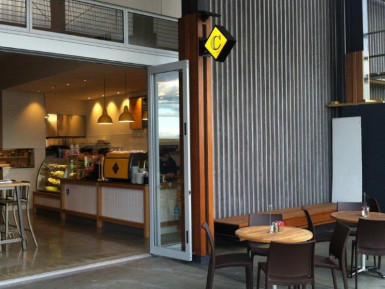 Coffee Cafe Franchise for Sale Nelson