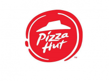 Pizza Hut Restaurant Franchise for Sale Auckland