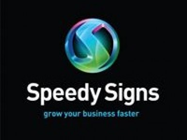 Speedy Signs  Franchise  for Sale