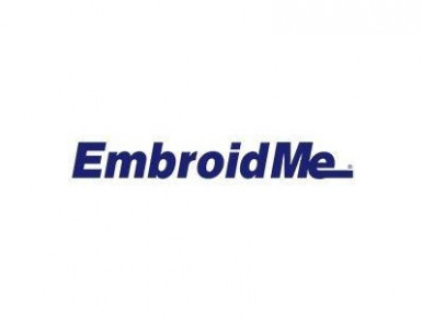 EmbroidMe  Franchise  for Sale