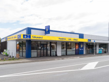 Night n Day Dairy and Food Store Franchise for Sale Nelson