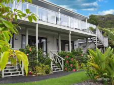 Motel Business for Sale Bay of Islands Northland