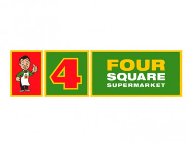 Four Square Store  Franchise  for Sale