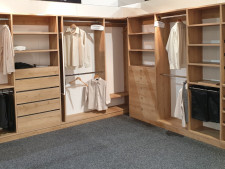 Wardrobe and Joinery Dealership Franchise for Sale West Auckland