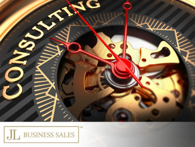 Planning and Project Management   Business  for Sale