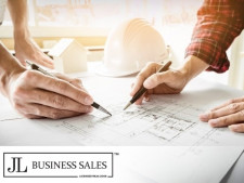 Planning and Project Management  Business for Sale Auckland