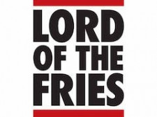 Lord of the Fries  Franchise for Sale Christchurch City