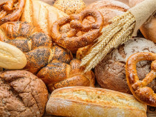 Bakery  Franchise for Sale Auckland
