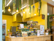 Deli Style Foods Business for Sale Christchurch