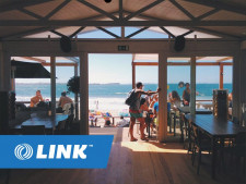 Cafe Business for Sale Orewa Auckland
