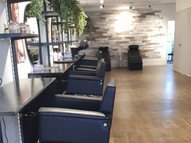 Hair and Beauty Clinic  Business  for Sale