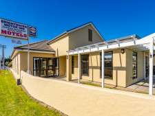 Brightwater Motor Inn Business for Sale Brightwater Nelson