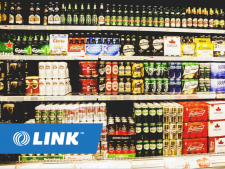 Liquor Store Business for Sale Manukau Auckland