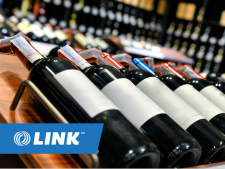 Liquor Franchise for Sale South Auckland