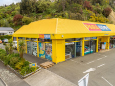 Para Rubber Franchise for Sale Nelson