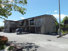 Motel Investment Business for Sale Christchurch Central