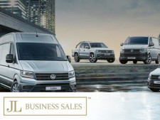 Import Distribution Business for Sale Auckland
