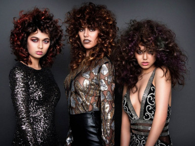 Professional Hair Care Import and Supply Business for Sale Operating in South Auckland, relocatable anywhere in NZ