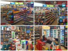 Superette and Liquor Store Business for Sale Auckland