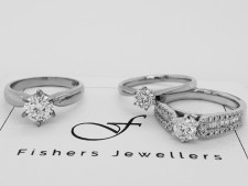 Jeweller Business for Sale Whangarei