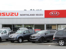 Car Sales Business for Sale Whangarei