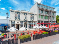 Restaurant, Steak House and Bar Business for Sale Nelson