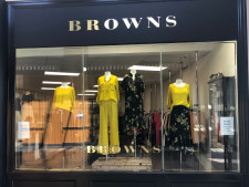 Fashion Retail  Business for Sale Auckland