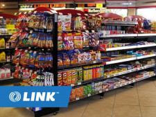 Convenience Store Franchise for Sale North Shore Auckland