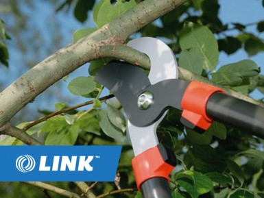 Arborist and Tree Services Business for Sale Auckland