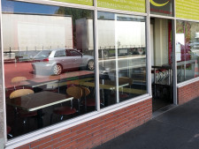Takeaway and Restaurant  Business for Sale Hamilton
