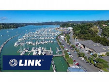 Marine Trimming Business for Sale Northland