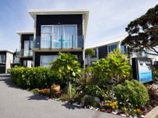Beachside Studio Apartments Business for Sale Carters Beach Westport