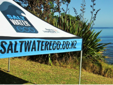 Marine Tourism and Recreation Business for Sale Matakana Auckland