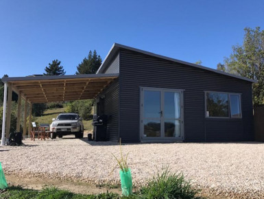 Construction Franchise Business for Sale Nelson