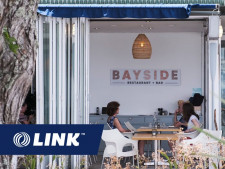Bar and Restaurant Business for Sale Russell Bay of Islands