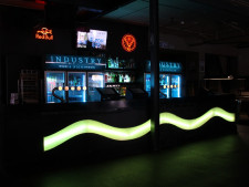 Industry Bar and Nightclub  Business for Sale Nelson