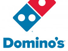 Dominos Pizza Franchise for Sale North Auckland