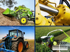 Vehicle and Farm Equipment Maintenance Services Business for Sale Northland