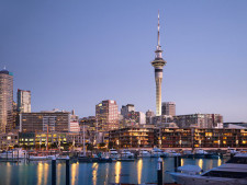 Motel Business for Sale Auckland