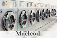 Laundromat Business for Sale South Auckland