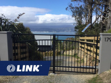 Construction Industry Business for Sale Wellington Greater Area