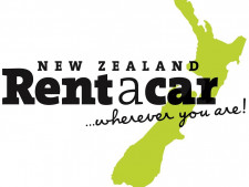 Rental Car  Business for Sale Auckland
