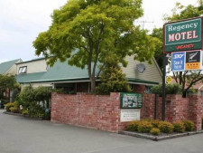 Motel Business for Sale Ashburton Canterbury
