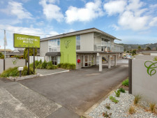 Motel Business for Sale Northland