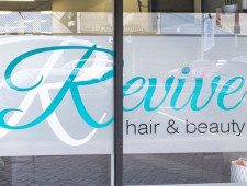 Hair and Beauty Salon Business for Sale Stratford