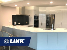 Kitchen and Cabinet Joinery Business for Sale Tauranga
