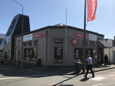 Post Shop and Stationery Business for Sale Christchurch