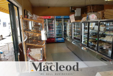 6 Day Bakery Business for Sale Coromandel Peninsula