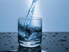 Water Filtration Business for Sale Tauranga