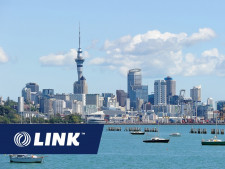 Motel Accommodation Business Business for Sale Auckland